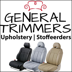 General Trimmers
