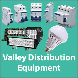 Valley Distribution Equipment