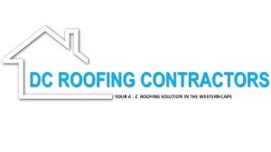 DC Roofing Contractors CC