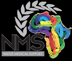 Natus Mining Solutions Africa | Mining & Medical Supplies