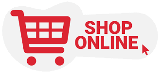 Shop online - Electronics South Africa