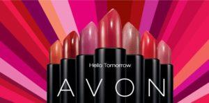 AVON - Make up - Beauty - Men - Women Product Garden Route - Western Cape - Shop Online