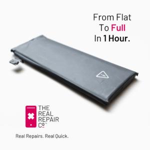 The Real Repair Company