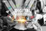 Digital Marketing | BusinessFix South Africa