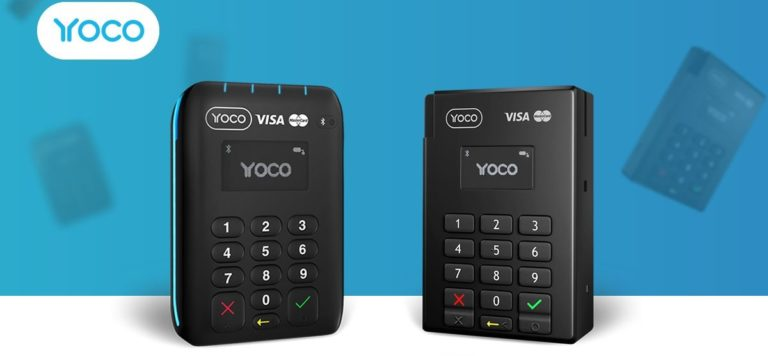 YOCO Card Payments - Accept all major cards with Yoco Card Payments - No monthly fees