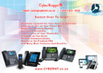 Cyber Nugget IT Services